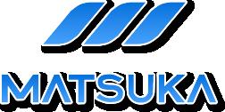株式会社 松家製作所